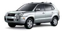 A Plus Auto | Buffalo Car Dealer, Service, Buffalo Towing